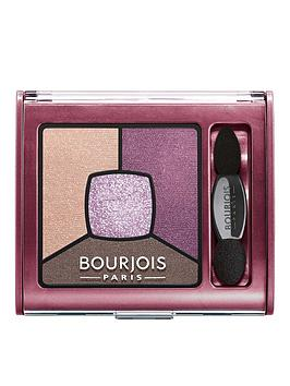 bourjois-bourjois-smoky-stories-eyeshadow-15-pretty-plum-32g