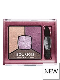 bourjois-bourjois-xmas-smoky-stories-quad-pretty-plum