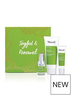 murad-joyful-and-renewed-set