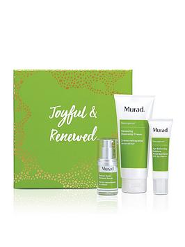 murad-joyful-and-renewed-set