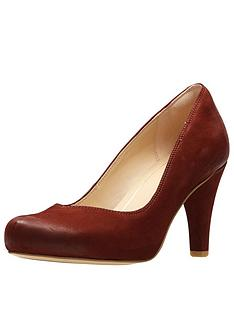 clarks-dalia-rose-platfrom-court-shoe