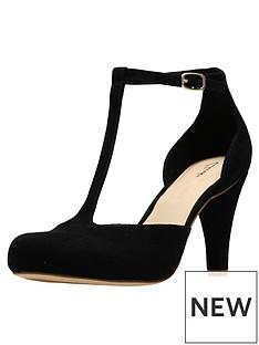 clarks-dalia-tulip-t-bar-heeled-shoe-black