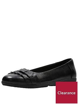 clarks-feya-island-ballerina-shoe
