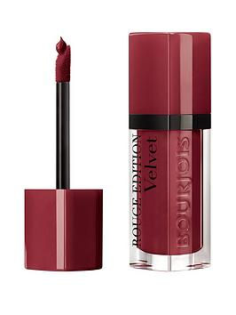 bourjois-bourjois-rouge-edition-velvet-matte-liquid-lipstick