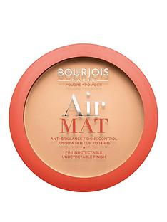 bourjois-air-mat-compact-powder-10g