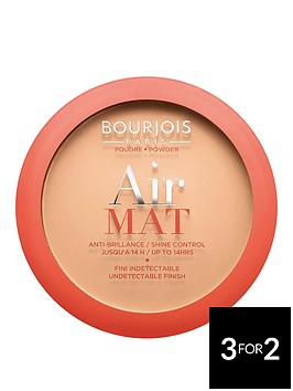 bourjois-air-mat-compact-powder-10g