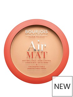 bourjois-bourjois-air-mat-pressed-powder