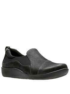 clarks-sillian-paz-slip-on-shoes-black