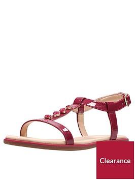 clarks-bay-blossom-jewelled-flat-sandal-fuchsia