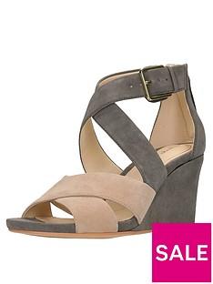 clarks-ysabelle-jules-cross-strap-wedge-sandal-taupe