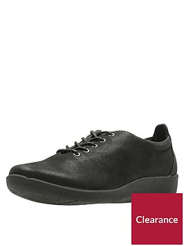 clarks-sillian-tino-casual-trainer