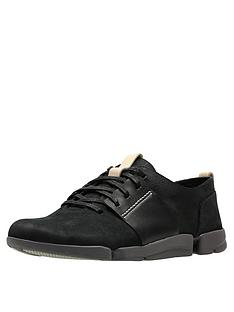 clarks-clarks-tri-caitlin-lace-up-casual-trainer
