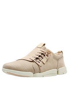 clarks-tri-camilla-slip-on-shoe