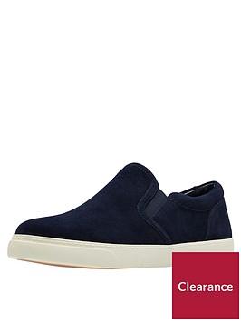 clarks-glove-puppet-slip-on-skate-shoe