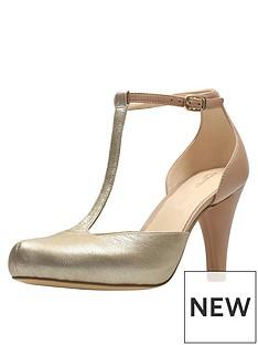 clarks-dalia-tulip-wide-fit-t-bar-heeled-shoe-nude