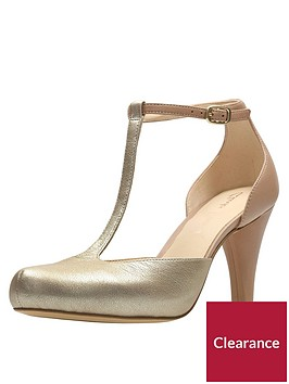 clarks-dalia-tulip-wide-fit-t-bar-platform-heeled-shoe