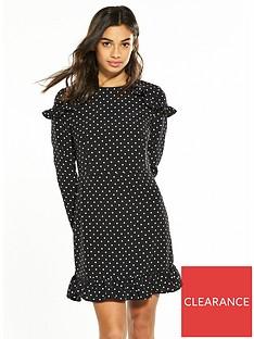 e7ce36b6058dc8 Clearance | Tea Dresses | Dresses | Women | www.very.co.uk