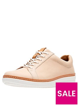clarks-amberlee-rosa-casual-trainer-shoe-nude