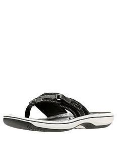 clarks-brinkley-sea-flip-flop
