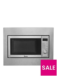 swan-smb22040-built-in-microwave-with-next-day-delivery