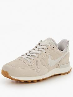 nike-internationalist-se-beigenbsp