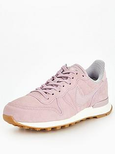 nike-internationalist-se-pinknbsp