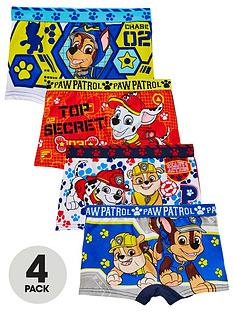 paw-patrol-boys-pack-of-4-trunks