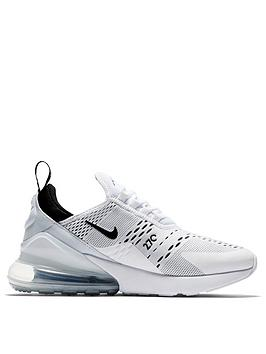 nike-air-max-270-essential-whitenbsp