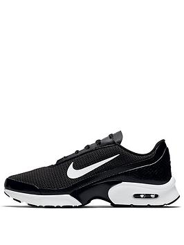 nike-air-max-jewell-blackwhitenbsp
