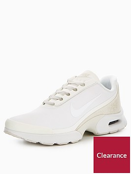 nike-air-max-jewell-leather-white