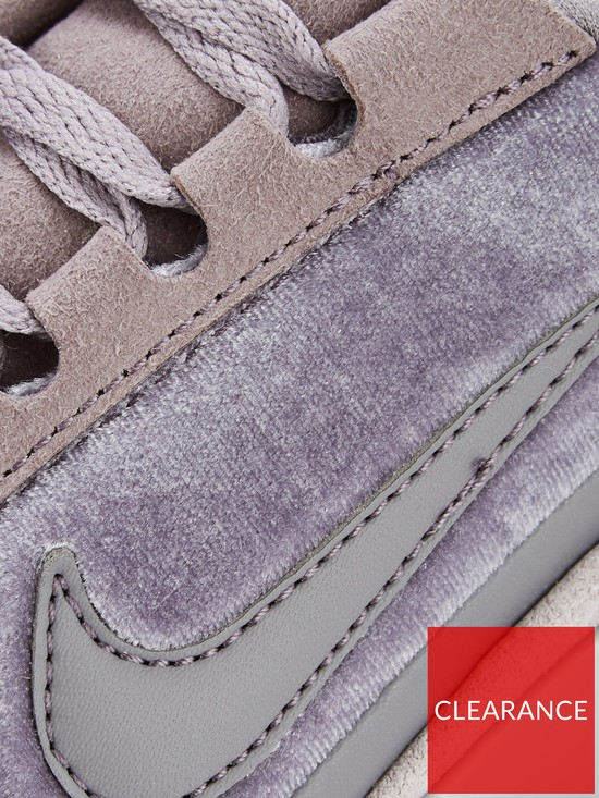 new arrival 7db57 05888 ... Nike Air Max Jewell LX - Grey. View larger