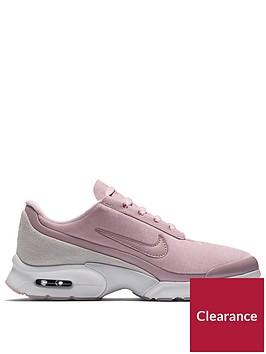nike-air-max-jewell-lx-pinkgreynbsp