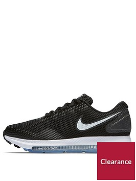 nike-zoom-all-out-low-2-blacknbsp