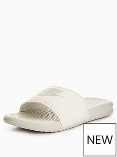nike-benassi-just-do-it-slider-sandal-creamnbsp
