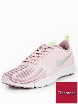 nike-flex-essential-pinksilvernbsp