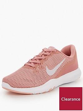 nike-flex-tr-7-pinkgreynbsp