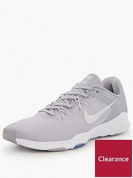 nike-zoom-condition-tr-2-greysilvernbsp