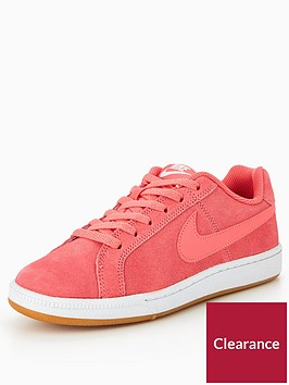 nike-court-royale-suede-coralnbsp