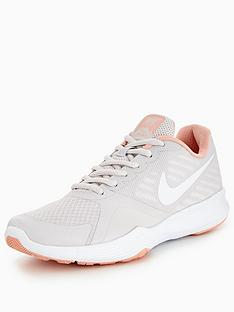 nike-city-trainer-greypinknbsp