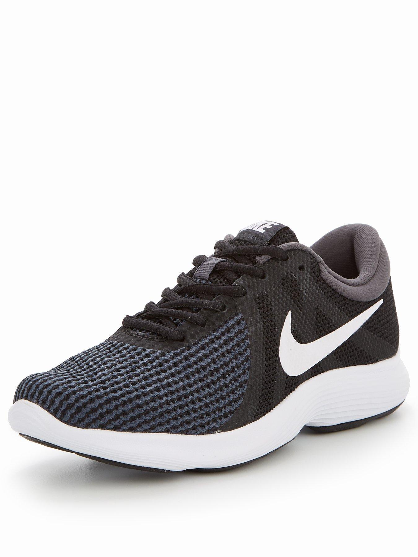 propre et classique la sortie offres Nike Free Tr2 Violet Sbire KJItMisI