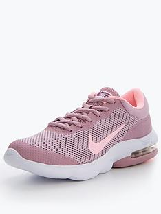nike-air-max-advantage-pinkpurplenbsp