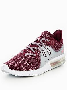 nike-air-max-sequent-3-berrynbsp
