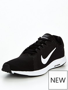 nike-downshifter-8-blackwhitenbsp