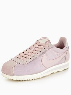 nike-classic-cortez-nylon-pinknbsp