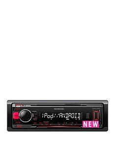 kenwood-kmm-203-in-car-usbandroid-radio