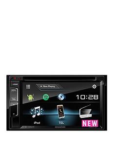 kenwood-ddx--317bt-in-car-entertainment-system