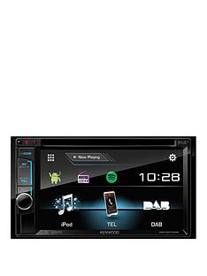 kenwood-ddx--4017dab-in-car-entertainment-system