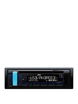 jvc-kd-r481--in-car-radio