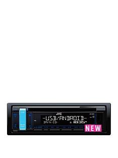 kenwood-jvc-kd-r481-in-car-radio