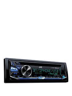 kenwood-jvc-kd-r981bt-bluetoothnbspin-car-radio